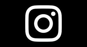 darkmode-instagram-1200x650.jpg