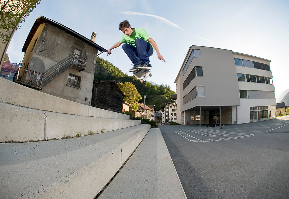SB_mael_bs_flip_turtmann_1_small.jpg