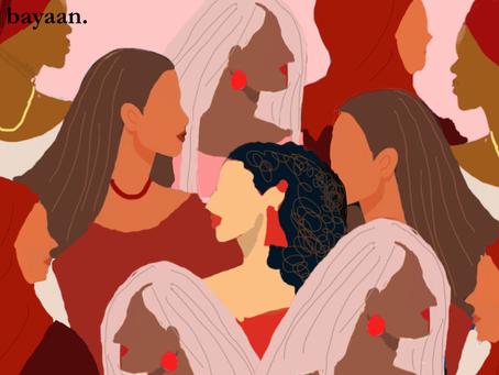 The Philosopher That Revolutionized Feminism