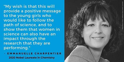 Charpentier message.jpg