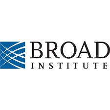 Broad Institute of MIT and Harvard