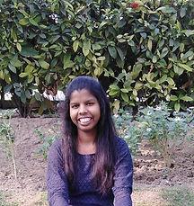 Anitha Eswari S.jpg