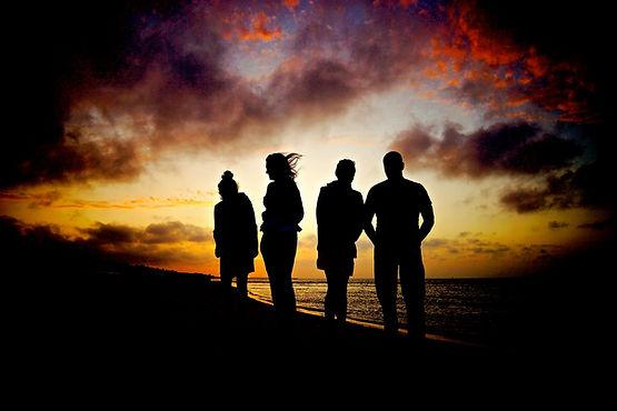sunset-865310_1920.jpg