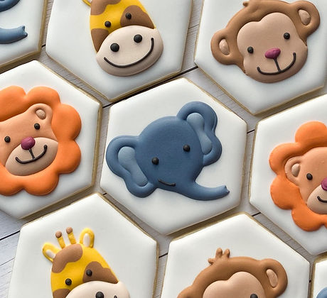 Animal Sugar Cookies.jpg