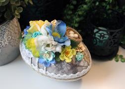 Midsummer Egg