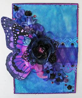 Violetta blues