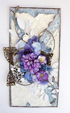 Farewell Lilac