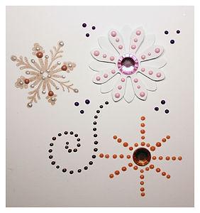 Pearl maker, pearl pen, pärlpenna, paper pen, liquid pearls