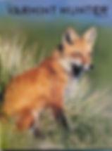 varmint hunting book.jpg