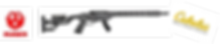 precision rifle ad.png