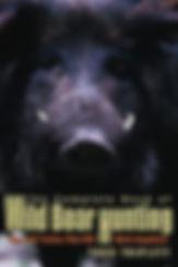 complete book of wild boar hunting.jpg
