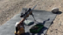 long range rifle.jpg