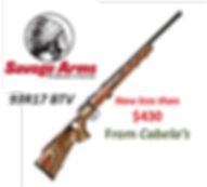 Savage arms 93r17 btv ad.png