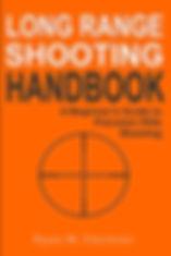 long range shooting handbook.jpg