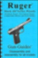 ruger guide.jpg