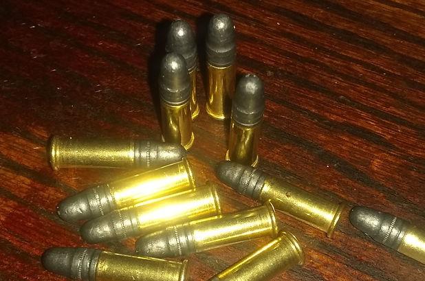 The Best 22lr Ammo For Long Range