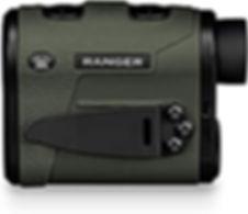Vortex rangefinder.jpg