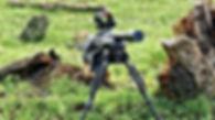 custom rifle 3.jpg