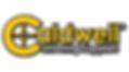 caldwell logo.png