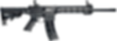 m&p 15-22 sport.png