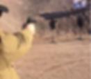 pistol practice distance.png