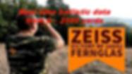 zeiss victory binoculars.jpg.png
