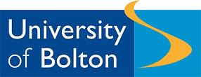 Bolton University.jpg