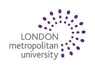 London Metropolitan University.jpg