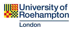 University of Roehampton.jpg