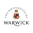University-of-Warwick-logo-1.png