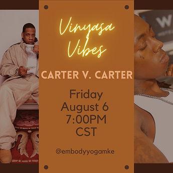 Carter V Carter.jpeg