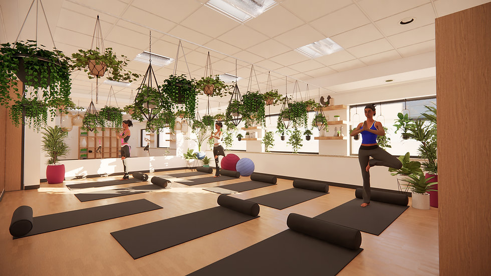 2021 0913 Embody Yoga_Jungle-FINAL01.jpg