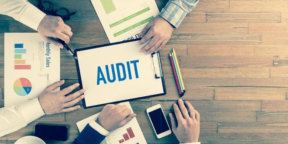 IATF 16949:2016 Internal Audit (1)