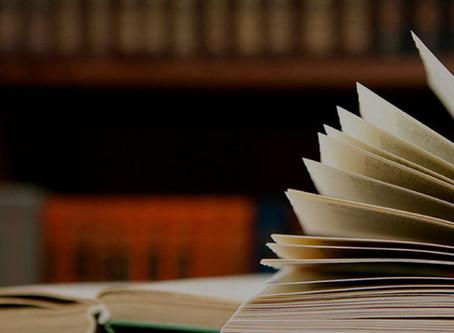 NEW!!!...AIAG-VDA FMEA Handbook