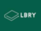 lbry-green-meta-1200x900.png