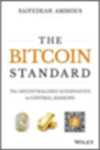 Bitcoin-Standard.jpg