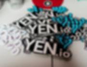 yen-community-1_2x.jpg