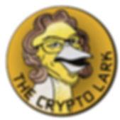 CryptoLarkThumbnail.jpg