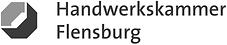 Seminar Referenz Handwerkskammer Flensburg