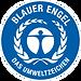 Blauer-engel.png
