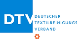 DTV_Logo_2c_gross.png
