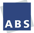 ABS GmbH Logo