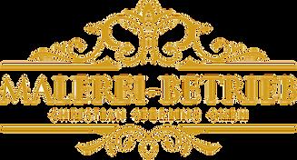 Logo-Maler-Sperling-frei.png