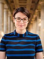Angela De Giacomo