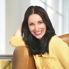 Entrepreneur Change New Work Anna-Sophie Langkammer