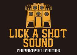 170323_lickashot_logo_01
