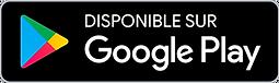 Flips est disponible sur Google Play