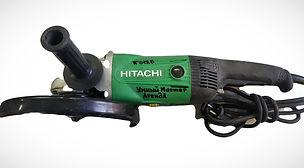 Hitachi_G23CC__edited.jpg
