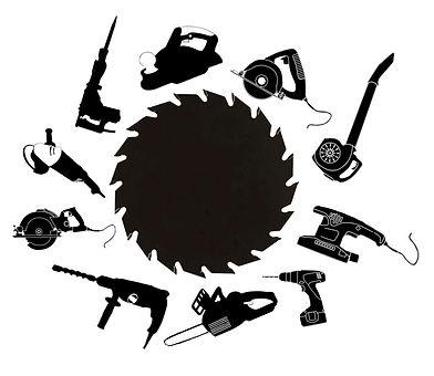 Умный мастер, Аренда инструмента и оборудования в Саратове (Солнечный)