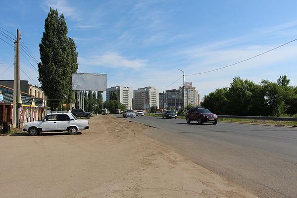 """Для того чтобы проехать в компанию """"Умный Мастер"""" нужно проехать от п. Юбилейный по Усть-Курдюмскому шоссе в сторону Аэропорта"""